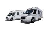 Prodej karavanů
