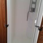 Koupelna_I