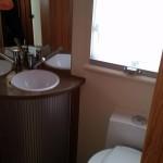 Koupelna_II