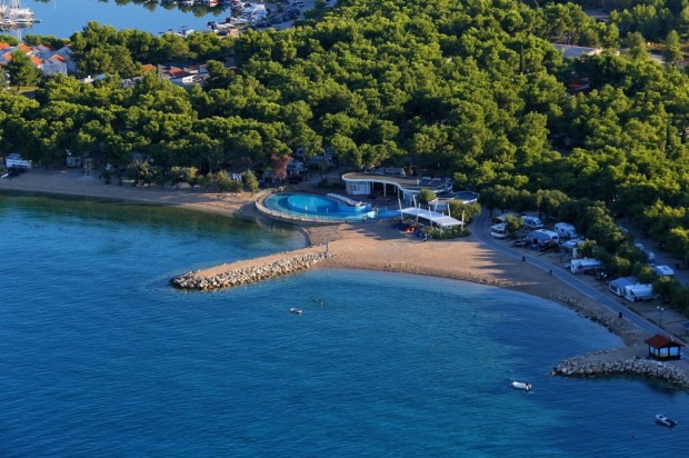 17002-solaris-camping-beach-resort-1024x682