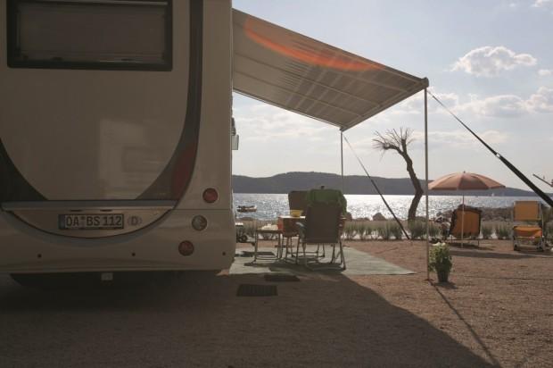 17006-2-solaris-camping-beach-resort-1024x682